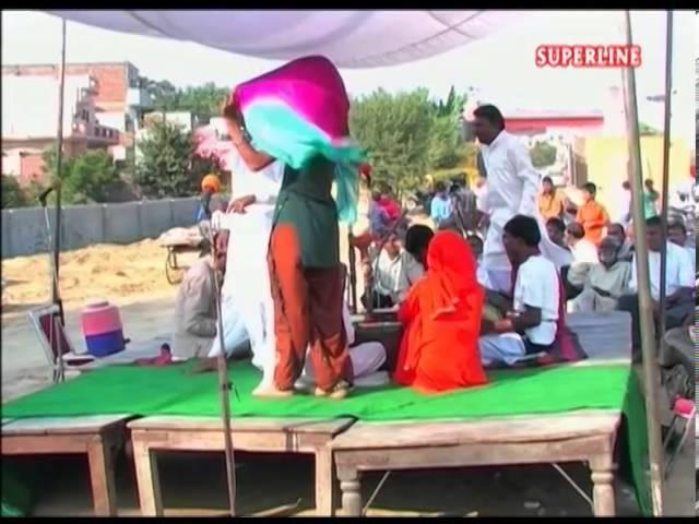 haryanvi saang pingla bhartri song devar bhabhi ladya kare