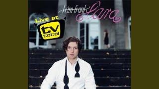 Lara (Live At TV-Total)