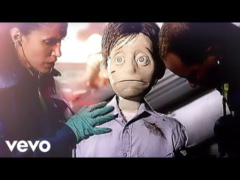 Interpol - Evil (Official Video)