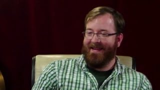 Jack Pattillo - IMDb - Rooster Teeth