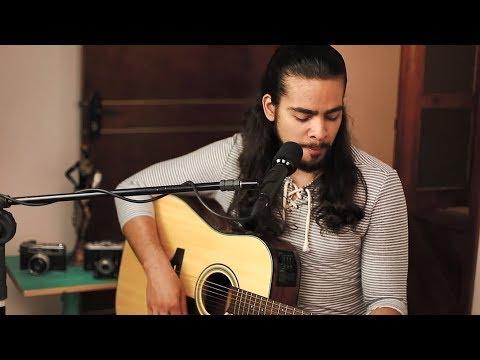 MAGIC! - Rude (Casatrevo acoustic cover)