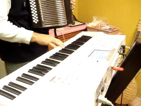 virtual acoustic guerrini professional 4 accordion for ni kontakt vst funnydog tv. Black Bedroom Furniture Sets. Home Design Ideas