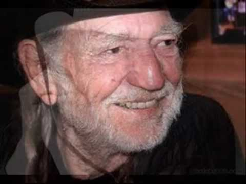 Willie Nelson ~~A Horse Called Music~~featuring Merle Haggardwmv