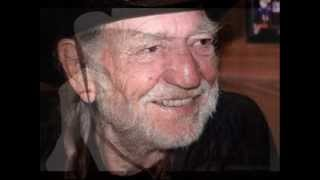 Willie Nelson ~~A Horse Called Music~~featuring Merle Haggard.wmv