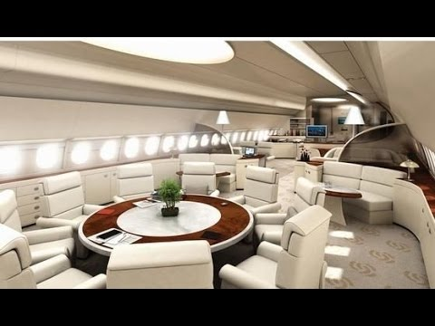 Worldu0027s Best First Class Airlines 2016   YouTube