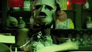 Psapp - I Want That (2009)
