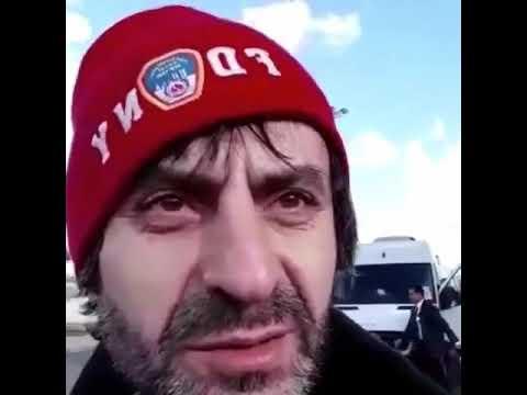 Астрахань Буйнакск Каспийск