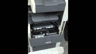 TONER HP 5035 70A