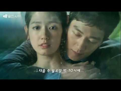 Doctors Eps 18 ENG-INDO Sub (Preview)