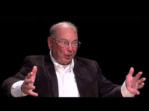 Bob Crisp Interview November 6, 2013