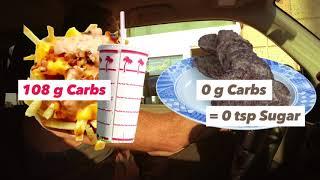 Carnivore Diet- Food Lie movie (behind the scenes)