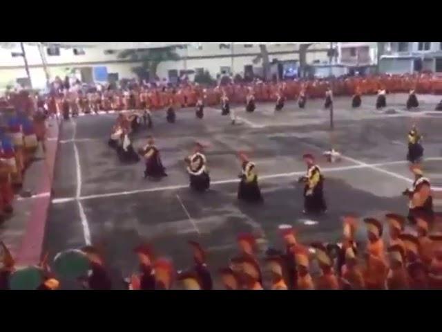 Significato delle Campane Tibetane