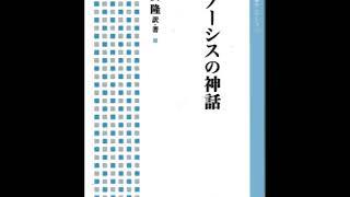 大貫隆「グノーシスの神話」<岩波人文書コレクション>