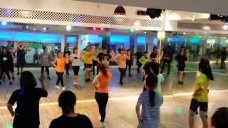 부산댄스학원,서면댄스학…
