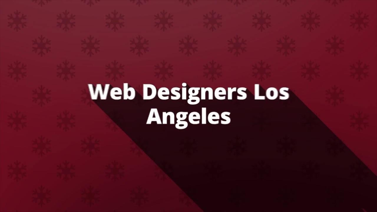 Digital Vertex : Web Designers in Los Angeles (888-710-4932)