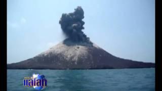 Repeat youtube video 128ปีวันภูเขาไฟกรากระตั้วระเบิด
