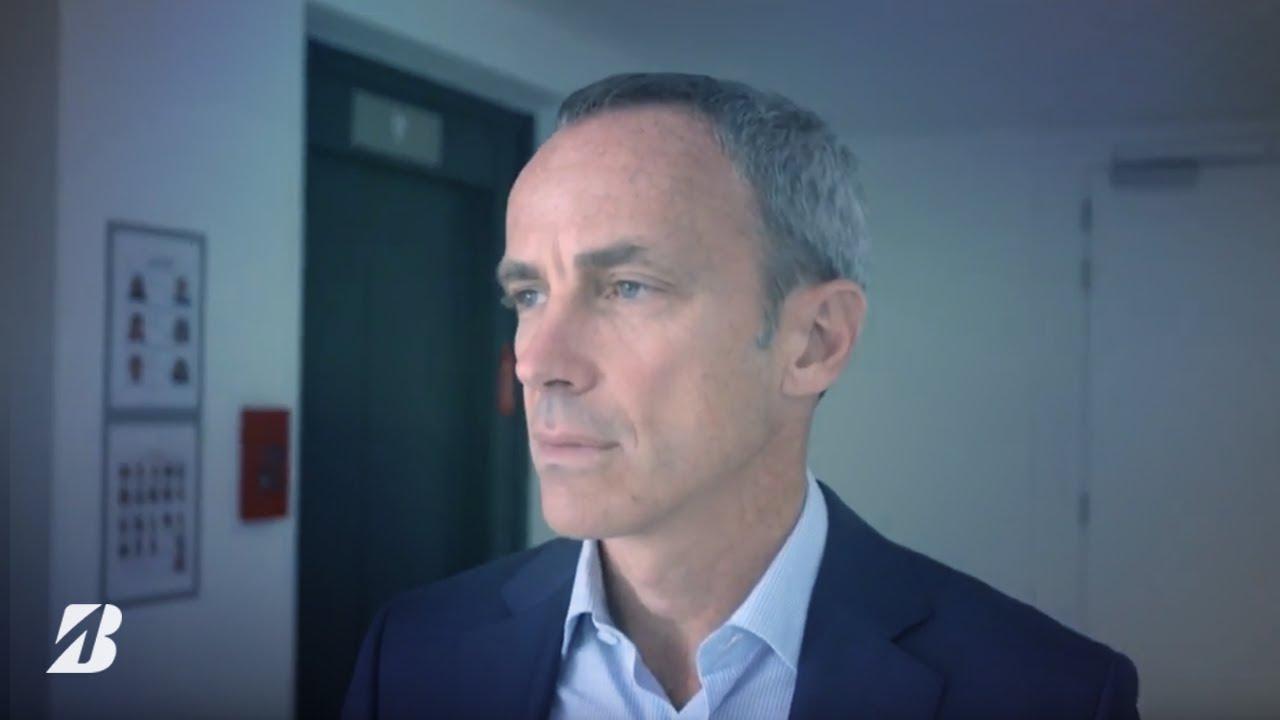 Ceo Intro Video Paolo Ferrari Introduces Himself De Youtube