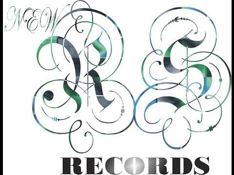 Desde Morro_ Soren (RS Records 2014)