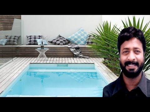 Harisree Ashokan Luxury Life | Net Worth | Salary | Business | Car | Houses | Family | Biography