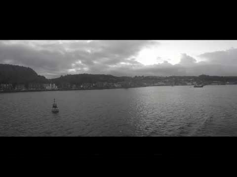 Island Voices - Tiree