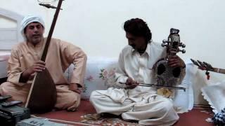 Balochi Mehfil Diwaan 2011UAE 3
