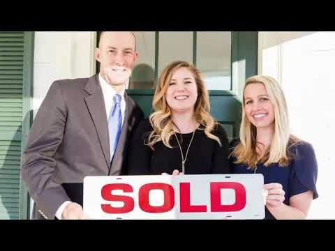 2020 Sales Recap - Representing our Sellers