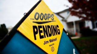 U.S. Real Estate: Are Investors Too Bearish?