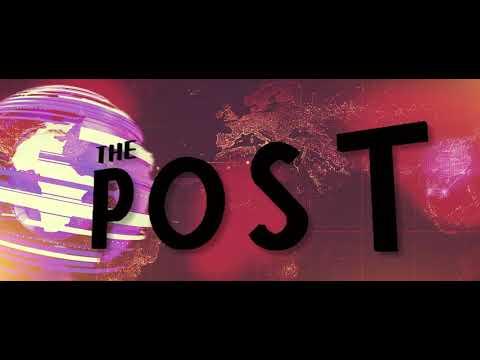 The Post: Inauguração do Templo Kyoto - 26|03