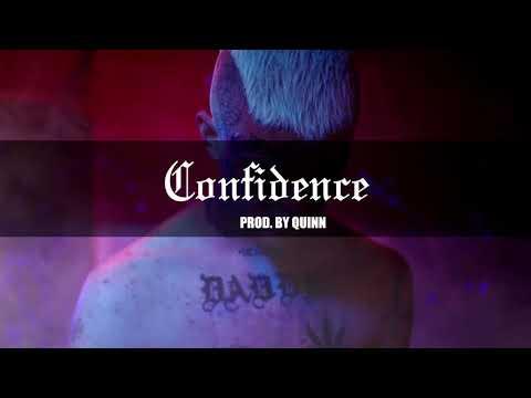 Confidence Trap