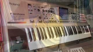 Pehla Nasha Instrumental.