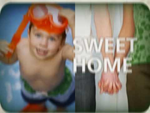 Amarillo Community Federal Credit Union - :30 TV - Home Loan