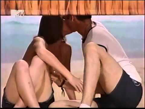 Олеся Малибу Голая Голые Знаменитости Фото и видео