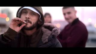 PG x 4€F0 x PEPE $HITZ - 200 (Official video) Prod. by Gyoky