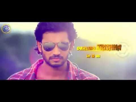 Sabse Badhkar Hum 3 (Chinnadana Nee Kosam) south indian movie  )