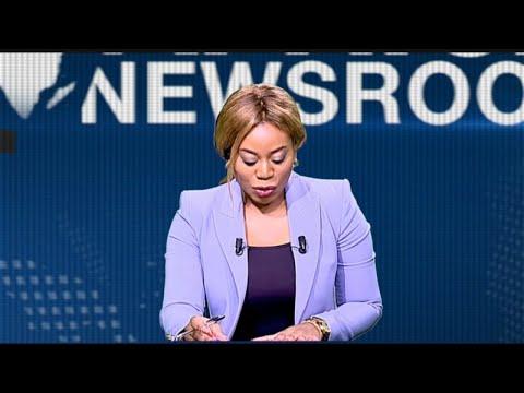 AFRICA NEWS ROOM - Gabon : Les étudiants privés de bourses pendant des mois (3/3)