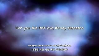Han: MelOn Trans: pop!gasa | @ROCKETBOXX.NET ----------------------...