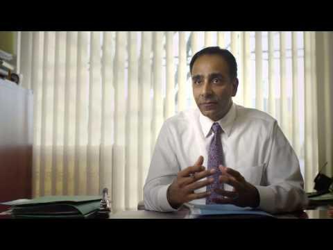 Akash Sablok - Vancouver Notary Public