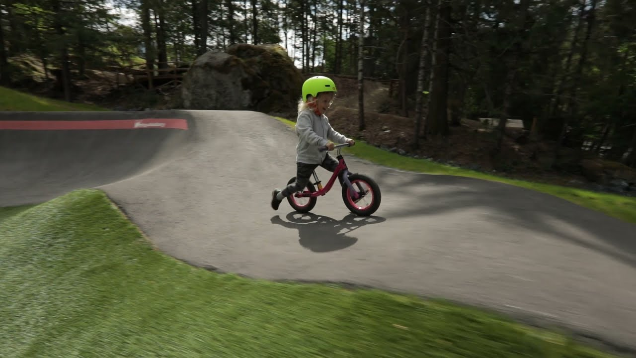Park Opens Friday May 28