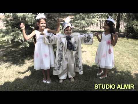 Kenan Sunet Kumanovo Naskoro (Video Studio Almir)