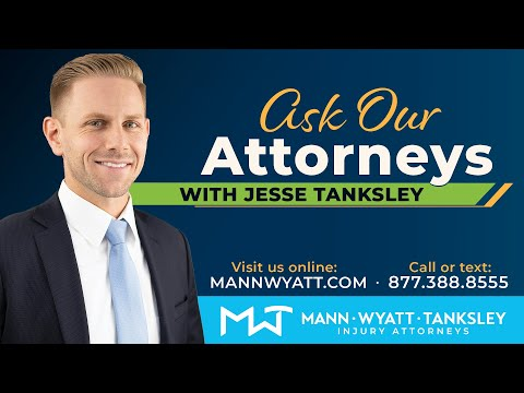 What type of attorney do I need after a truck accident?