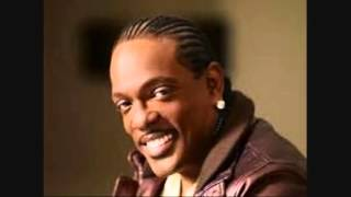 CHARLIE WILSON - THERE GOES MY BABY(SCREWED UP)