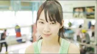 AKB 1/149 Renai Sousenkyo - NMB48 Ogasawara Mayu Acceptance Video.