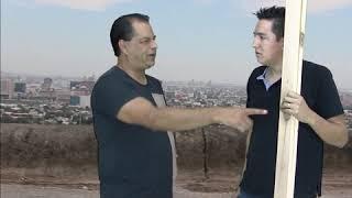 Download #Comedia #VideoDeRisa Nunca falta el amigo pediche| Sarco Entertainment Mp3 and Videos