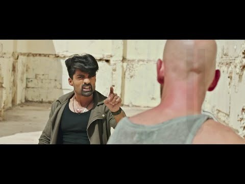 Ism / Isam Movie Teaser / Trailer 2016 -...