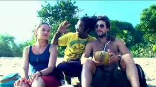 Video Reggae party Lagu Maumere Terbaru 2015 download MP3, 3GP, MP4, WEBM, AVI, FLV November 2017