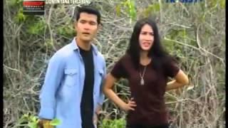 Liontin Tana Terlarang - Bioskop TransTV
