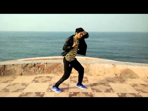 Chal Waha Jate he Dance