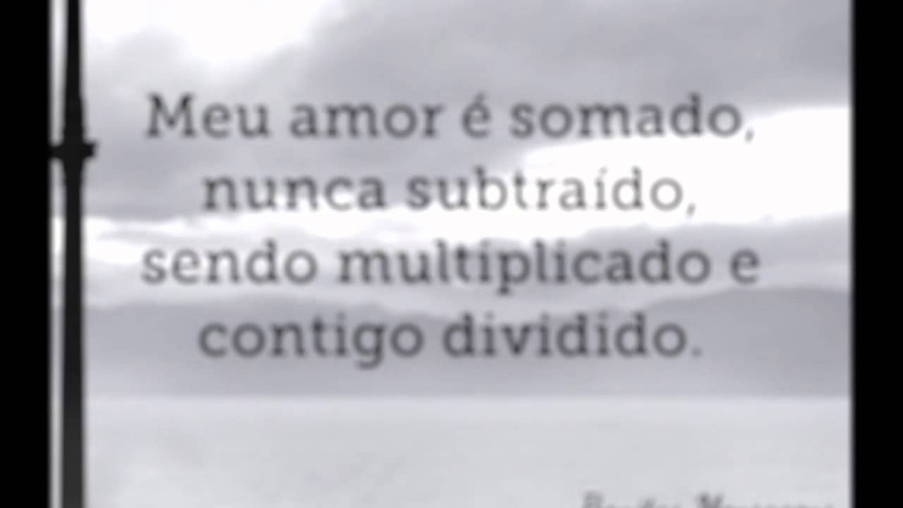 Frases De Amor Para Namorada Com Todas: Frases De Amor Para Namorada Para Namorado