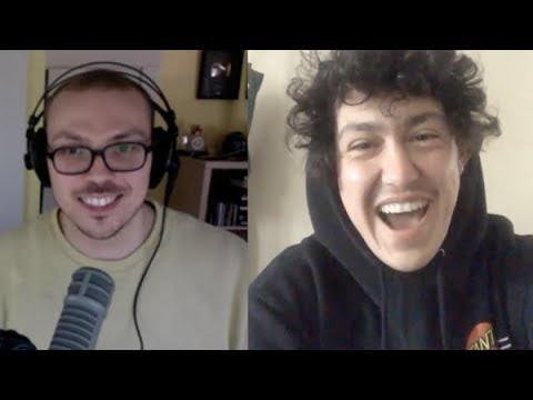 Who the heck is Hobo Johnson?