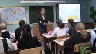 Урок истории России, 11 класс, Карпова_Н.Л., 2013